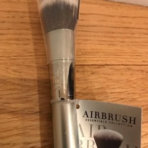 New it Cosmetics Airbrush